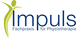 Physiotherpie Impuls